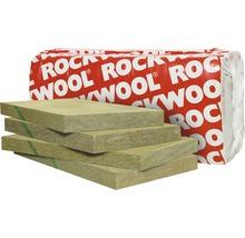 Isolering ROCKWOOL stenull skiva Flexibatts 195x1170x565 mm