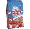 Kattmat MR. BEEF Cat Mix Basic 750g