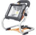 Arbetslampa WORX 20V WX026.9 utan batteri och laddare