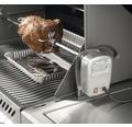 Rotisserie NAPOLEON Proffs 500/LE/LEX485