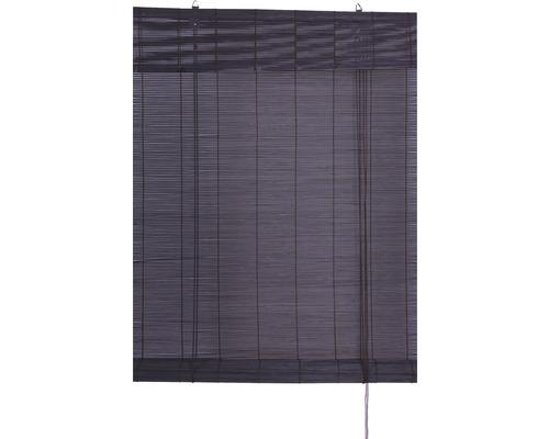 Roll-up Bambugardin choko 90x240 cm