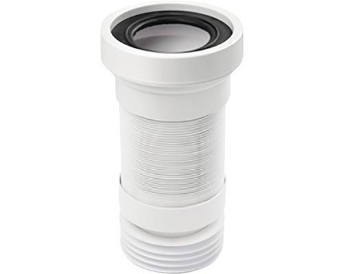 JAFO WC-stos Flexibel 3106698