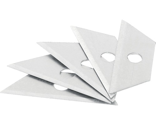 Reserv miniblad 5-pack