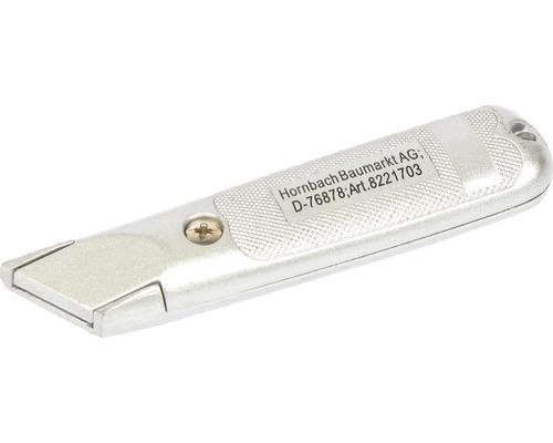 Universalkniv, fast blad 140 mm