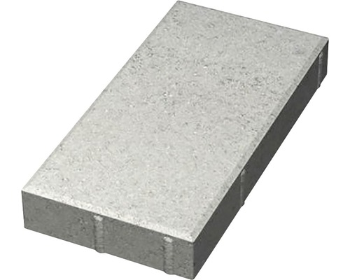 Betongplatta BENDERS grå 350x175x50mm