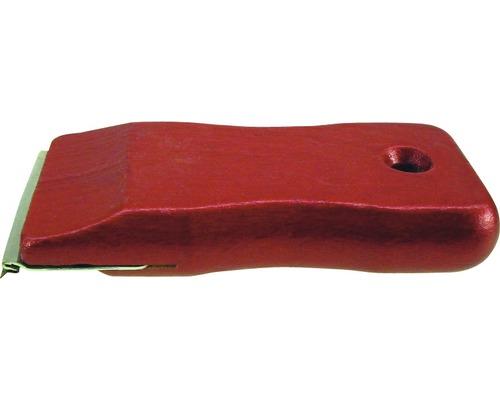 Skavare för trä 62 mm