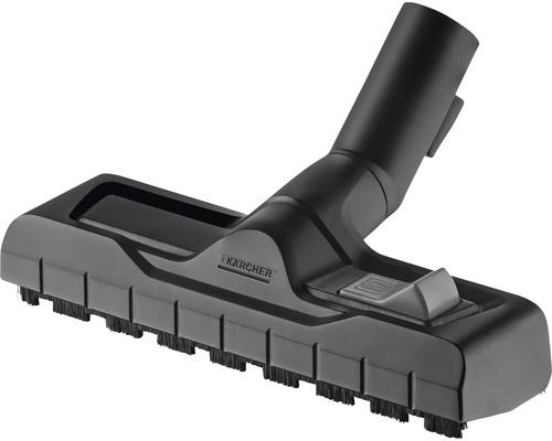Kombinationsmunstycke KÄRCHER DN35 vått/torrt 35mm