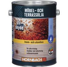 HORNBACH Möbel- och Terrassolja 750 ml