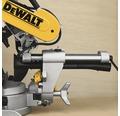 Dubbelgeringssåg DEWALT DWS780 XPS 305mm