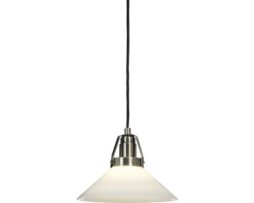 COTTEX Fönsterlampa Skomakare, 1 ljuskälla, F1110A