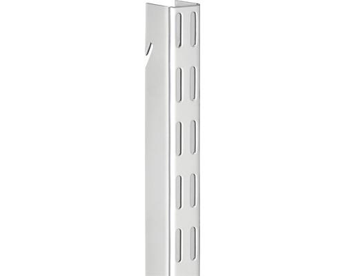 Hängskena ELFA 2140mm för bärlist platinum, 426748