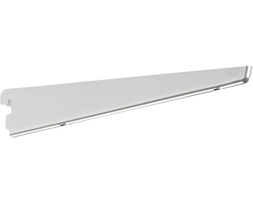 ELFA Sparringkonsol 270 mm, platinum, 412780