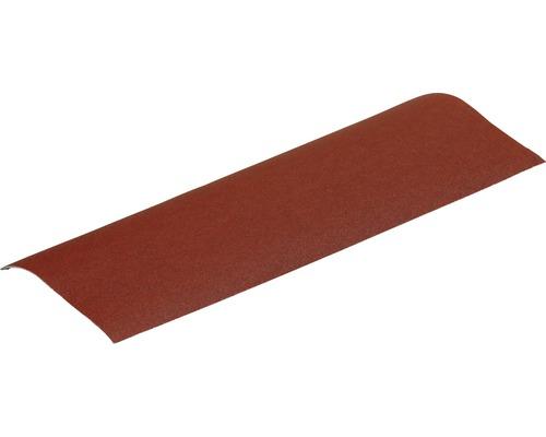 Slippapper 3-pack korn 120 80x230 mm