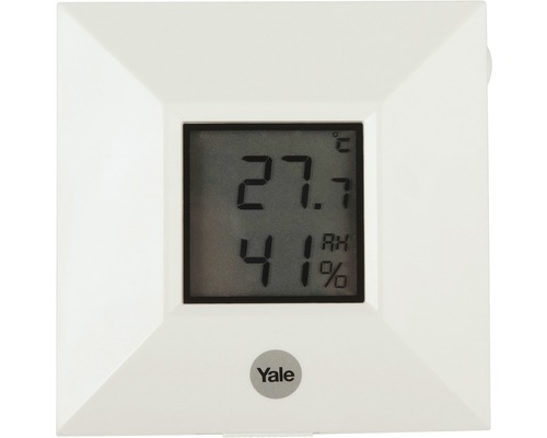 YALE Temperatursensor