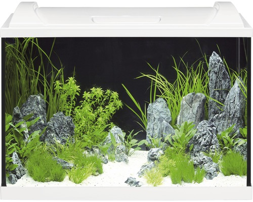Akvarium EHEIM AquaproLED 84 vit