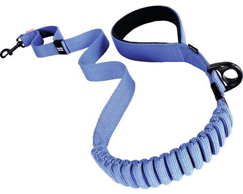 Koppel Zero Shock 120cm blå