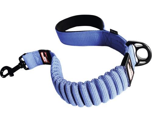 Koppel Zero Shock 64cm blå
