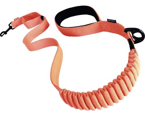Koppel Zero Shock 120cm orange