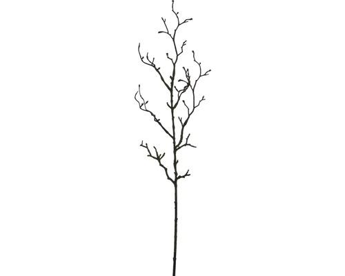 Konstväxt MICA Kvist brun 78cm