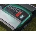 Robotgarage BOSCH till Indego 400, Indego S+, Indego M700, Indego M700+