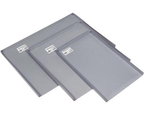 Diskbänksinsats Läckfix 86x99 cm