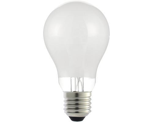 Ljuskälla FLAIR LED E27 8W A60 Filament matt 920 lm 2700 K varmvit
