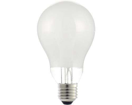 Ljuskälla FLAIR LED filament E27 11W A75 matt 1300lm 2700K varmvit