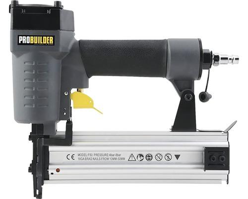 Dyckertpistol 15-50 mm