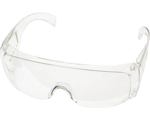 Skyddsglasögon Glasögonmodell