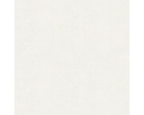 MARBURG Tapet struktur vit beige 10,05x0,53 m