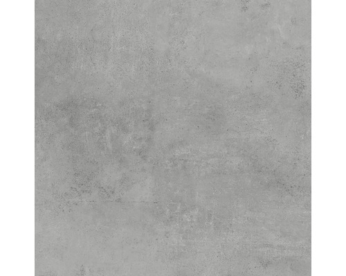 Klinker Hometec Grey matt 60x60cm