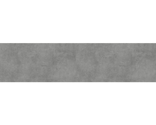 Klinker Hometec Grafit matt 30x120cm