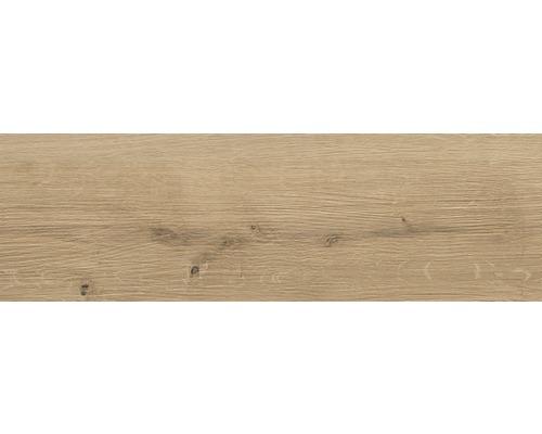 Klinker Sandwood beige 18,5x59,8cm