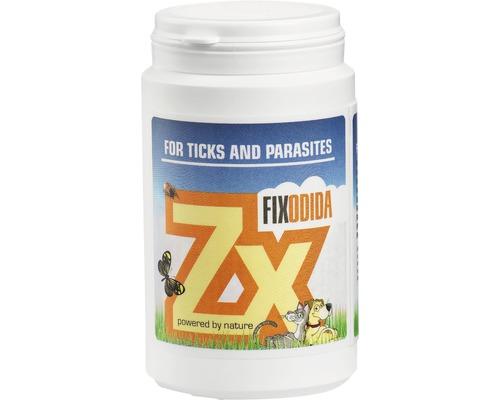 Fästingmedel FIXODIDA Zx 60g/180ml