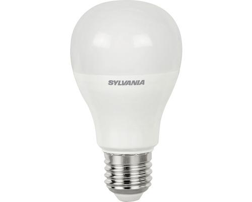 Ljuskälla LED Normal E27 10W 850lm 4000K ej dimbar