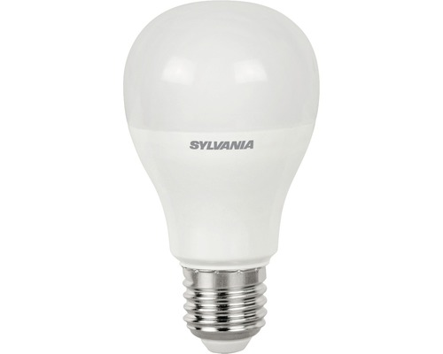 Ljuskälla LED Normal E27 11W 1150lm 4000K ej dimbar