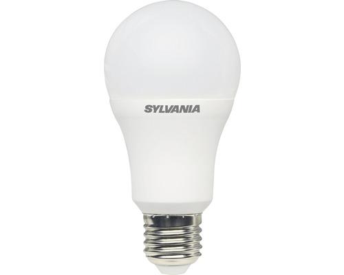 Ljuskälla LED Normal E27 13W 1521lm 4000K ej dimbar