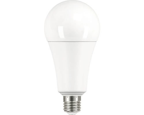 Ljuskälla LED Normal E27 20W 2452lm 4000K ej dimbar