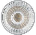 Reflektorlampa PAULMANN LED GU10 6,5W 425lm 2700K