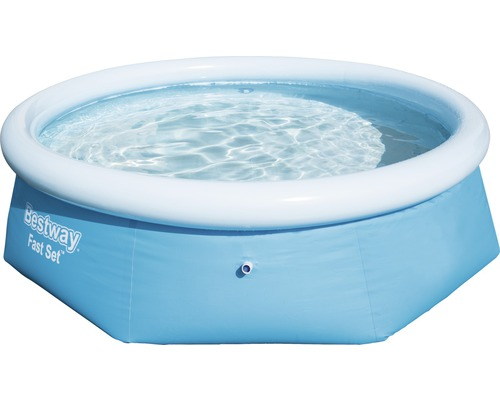 köpa uppblåsbar pool