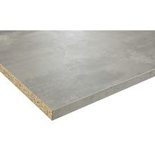 Bänkskiva KAINDL Oxid grå 38x635x4100 mm