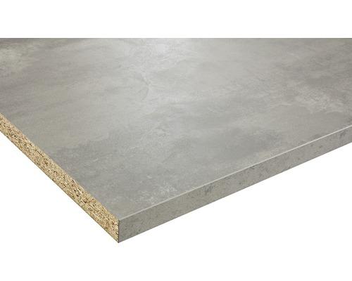 Bänkskiva KAINDL Oxid grå 38x635x4100mm