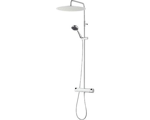 MORA ARMATUR Duschsystem Mora One Shower system kit 160 c/c