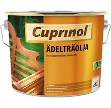 Ädelträolja CUPRINOL Bc 2,325L