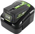 Batteriladdare FOR_Q FQ-AL 40135