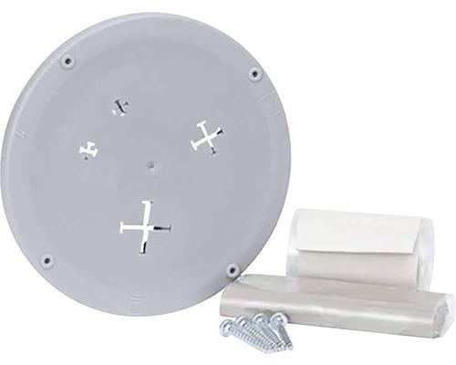 Anslutningstätning diskmaskin Tollco Diaflex