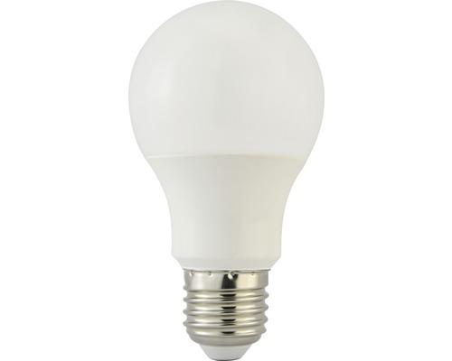 LED-lampa dimbar E27/9,4W(60W) A60 vit 806 lm 2700 K varmvit