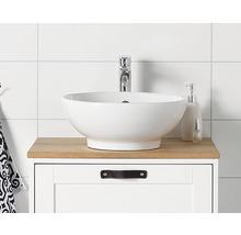 Tvättställ HAFA Fine 1273505 40x40x17cm