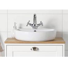 Tvättställ HAFA Still 44x44x14,5cm 1273500