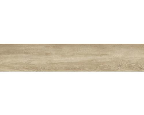 Klinker Limewood Roble 23,3x120 cm